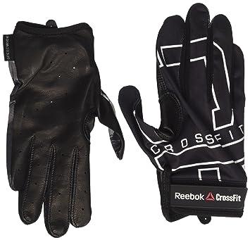 Reebok Herren Cf M Comp Glv Handschuhe: : Sport