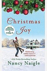 Christmas Joy: A Novel Kindle Edition