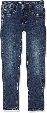 Garcia Kids Xevi Jeans para Niños