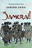 Samurai! (Classics of Naval Literature)