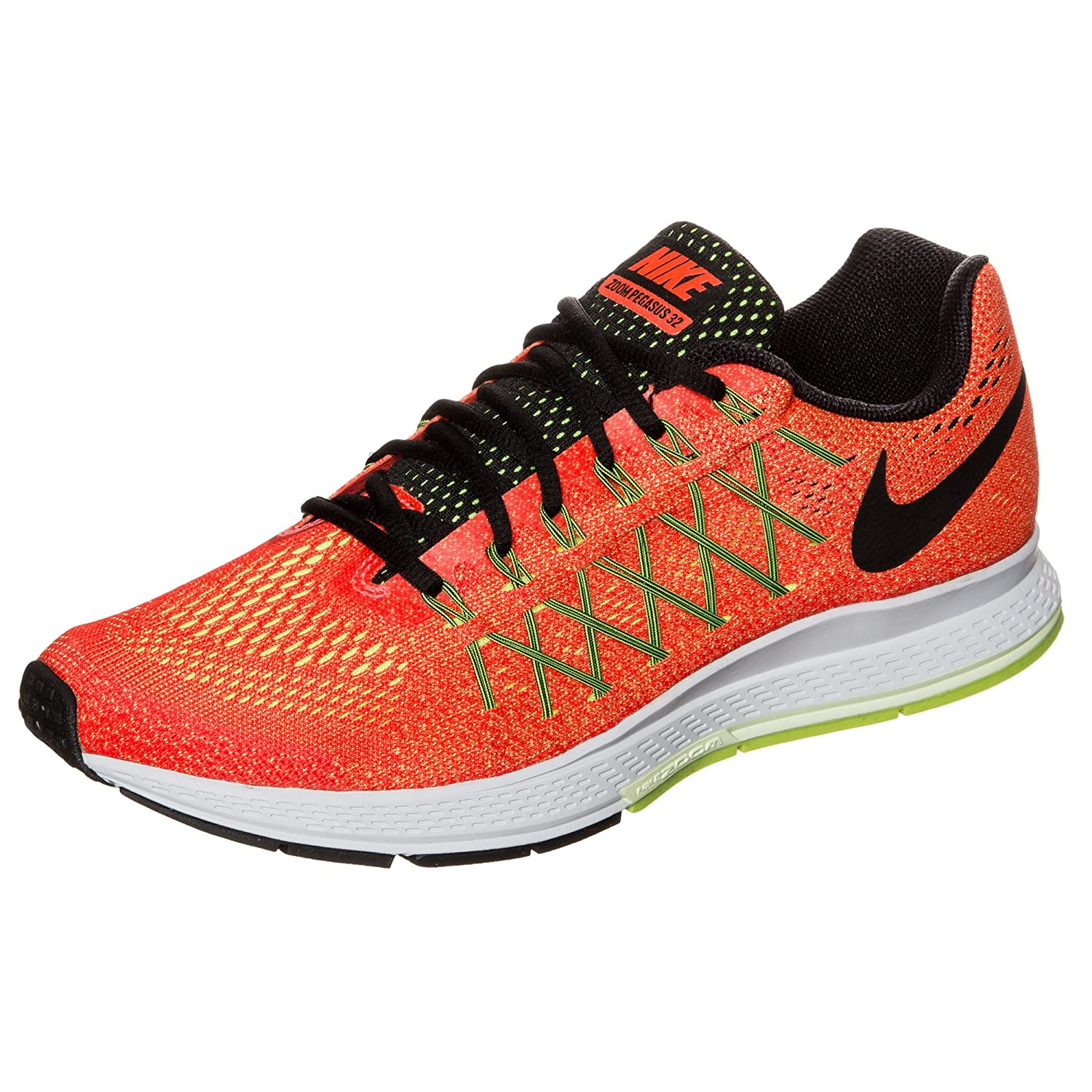 6f120b63081a ... low price nike air zoom pegasus 32 mens running amazon sports outdoors  01b4c 6cd05