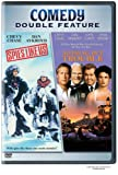 Nothing But Trouble / Spies Like Us