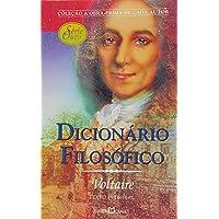 Dicionario Filosofico
