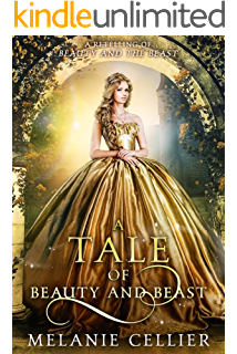 Amazon a dance of silver and shadow a retelling of the twelve a tale of beauty and beast a retelling of beauty and the beast beyond fandeluxe Gallery