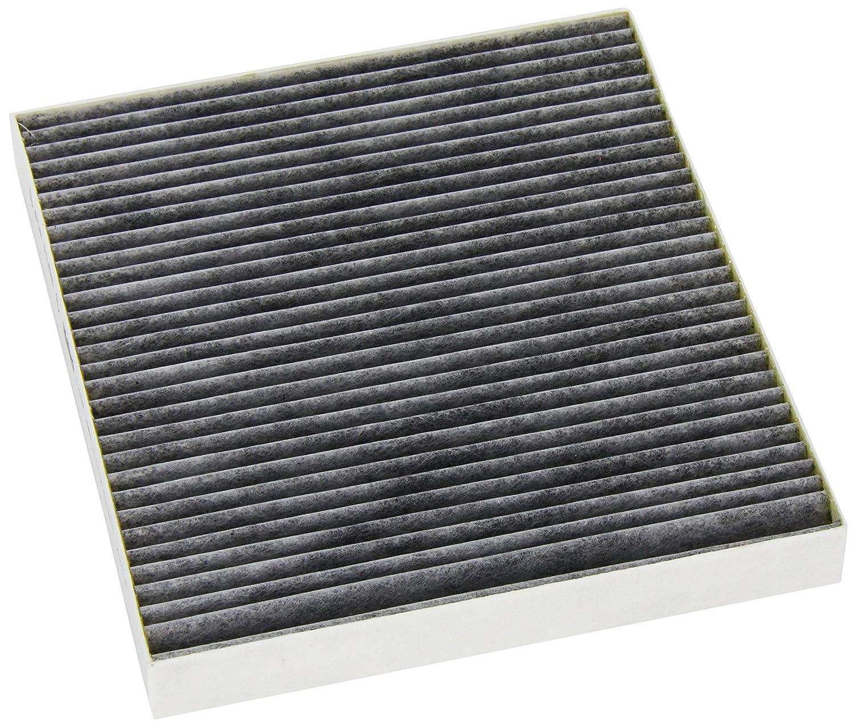 VALEO VA715537 Filtri