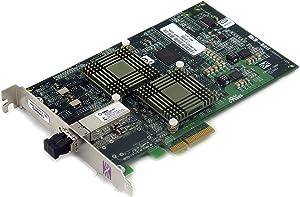 Dell - Dell LP1050EX-E 2GB Single P PCIE Controller New RJ815 - RJ815