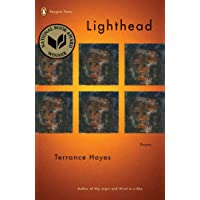 Lighthead: Poems (Penguin Poets)