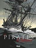Les Pirates de Barataria - Tome 10: Galveston