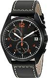 Hamilton Men's 'Khaki Avaition' Quartz Stainless Steel Casual Watch (Model: H76582733)