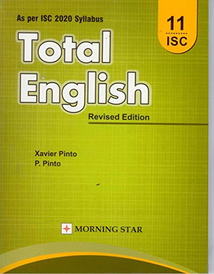 morning star short poems workbook answers of 11class