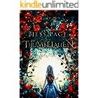 Thumbelalien: A Space Age Fairy Tale