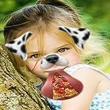teen pics - Pizza Party pics