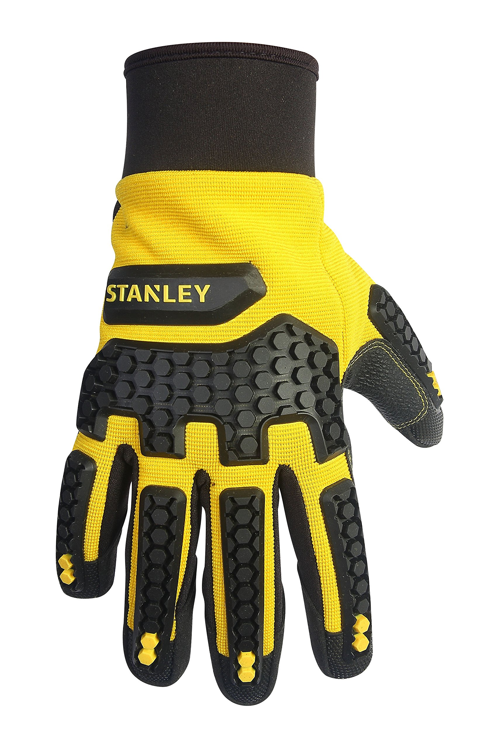Stanley Synthetic Leather Impact Pro by Stanley (Image #3)
