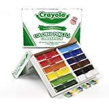 Crayola Colored Pencil Bulk