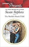 The Sheikh's Shock Child (One Night With Consequences)