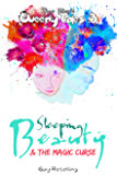 Sleeping Beauty & the Magic Curse (Queerky Tales #3)