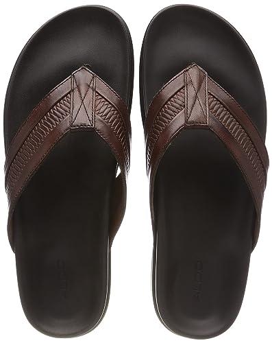 Et Amazon Sacs Fr Tongs Hommes 4iaqdxit Chaussures Pour Qyllan Aldo wgnYCnxa