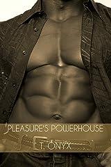 Pleasure's Powerhouse Kindle Edition