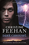 Dark Carousel (Dark Series Book 30)