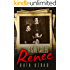 A Girl Called Renee: The Incredible Story of a Holocaust Survivor