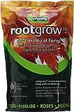 Producto para crecimiento de raíces Mycorrhizal Fungi, de Empathy RHS 1 kg con bolsa de gel