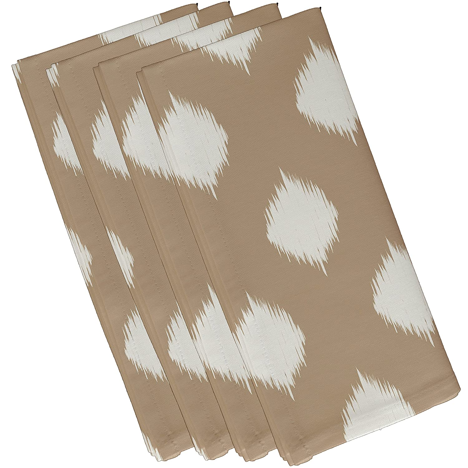 Size: M 0.02 Height Pack of 100 Dinex DXHS201M001 Fathers Day Ties Design Tray Cover with Straight Edge//Round Corner 13-5//8 x 18-3//4 13.625 Width Paper 18.75 Length
