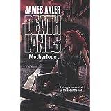 Motherlode (Deathlands)