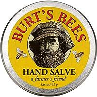 Burt's Bees Hand Salve, 85g