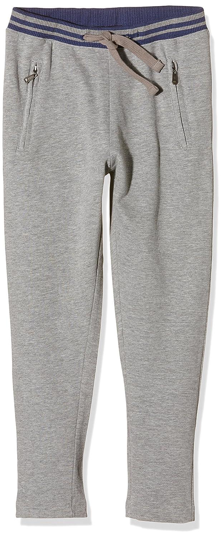 Colorado Denim Girl's Frederike Trousers Bay City Textilhandels GmbH 12376-004