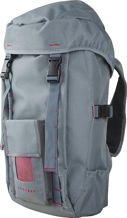 a5a33aafe56f7 FORVERT Backpack Lasse
