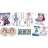 アイカツ! あかりGeneration Blu-ray BOX3