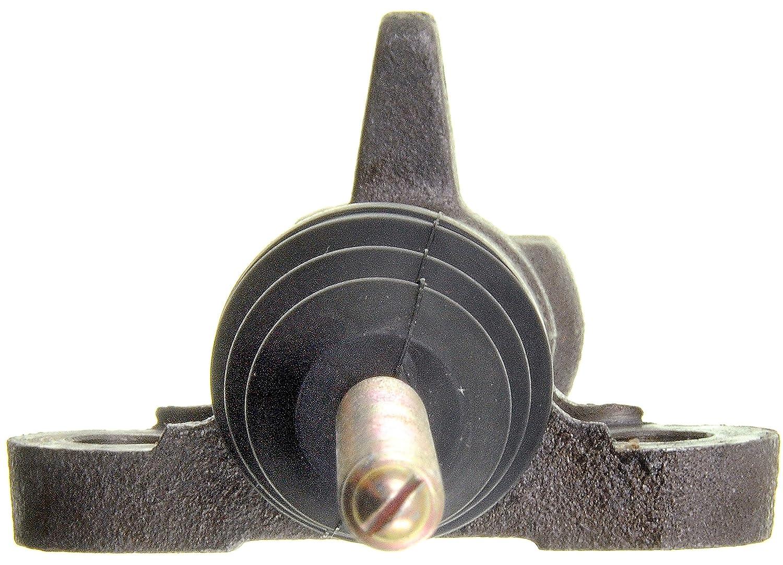 Dorman CS37213 Clutch Slave Cylinder