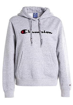 Amazon.it: Champion Felpe Donna: Abbigliamento