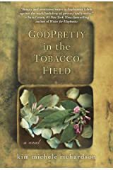 GodPretty in the Tobacco Field Kindle Edition