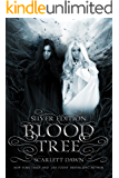 Blood Tree: Silver Edition