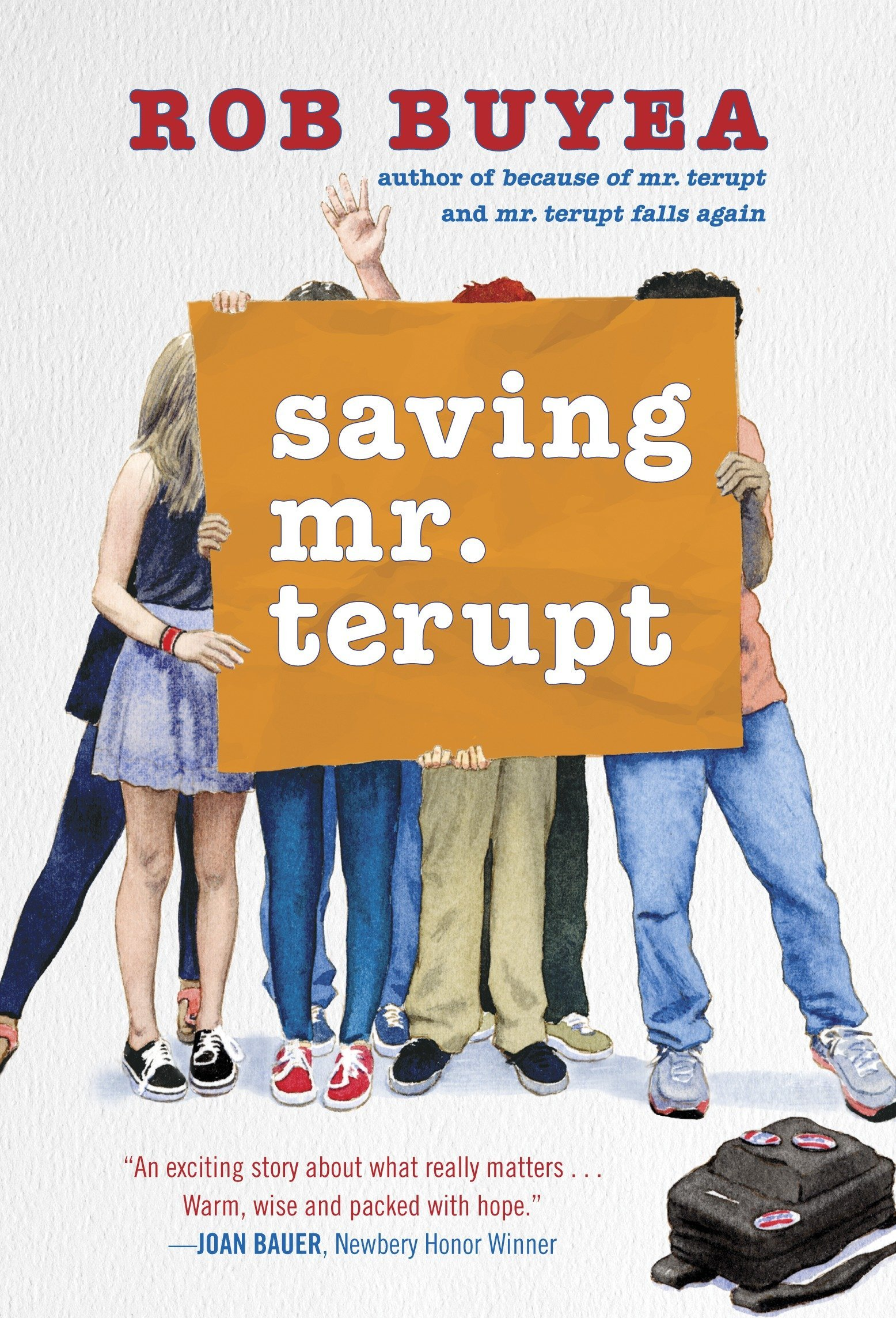 MR TERUPT FALLS AGAIN PDF DOWNLOAD
