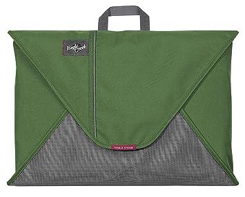 Amazon.com: Eagle Creek Travel Gear Pack-It carpeta 20: Golf ...