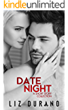 Date Night: A Short Story Collection
