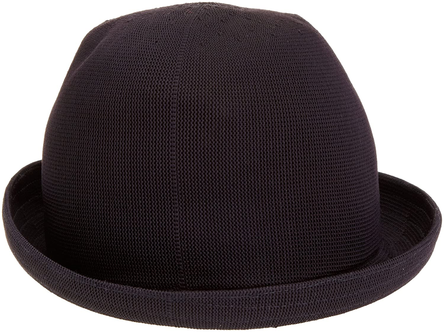 Kangol Men s Tropic Player Fedora Hat at Amazon Men s Clothing store   Fedoras 69151d0deca