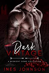 Dark Vintage: A Midnight Doms Collection Kindle Edition