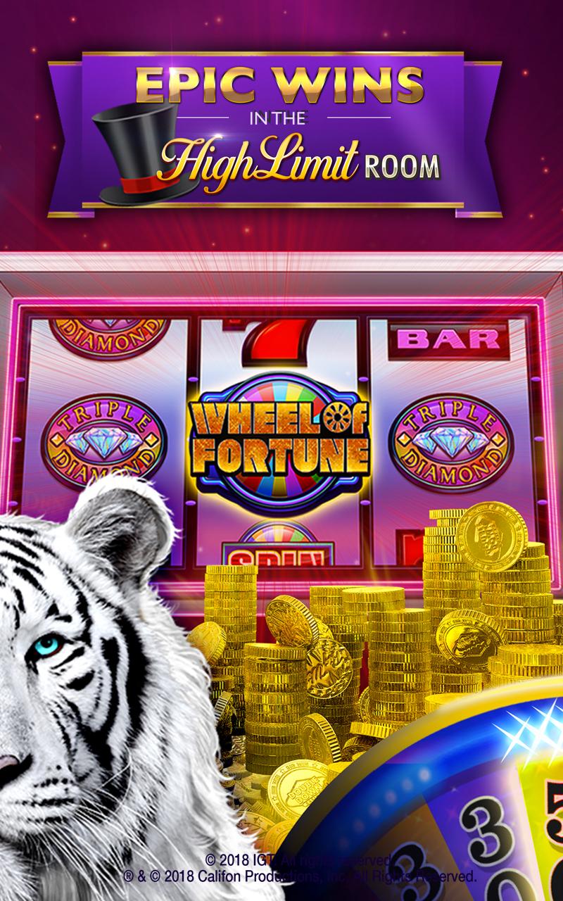 Down Casino Free Slots