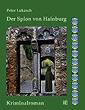 Der Spion von Hainburg
