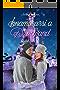 Innamorarsi a Disneyland