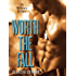 Worth the Fall (The McKinney Brothers, Book 1)