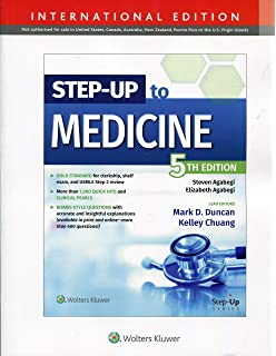 Buy Essential Med Notes 2019: Comprehensive Medical Reference
