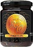 Lee Kum Kee XO Sauce 220 g