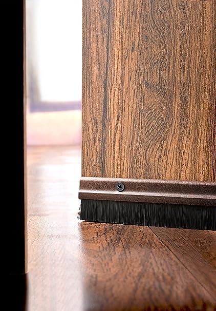Deco Window Door Seal (36