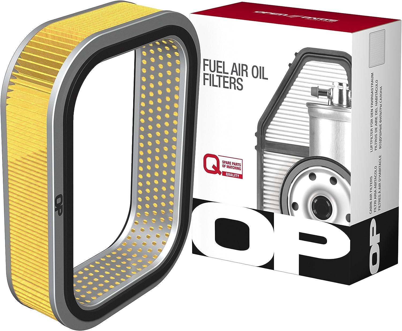 Filtre /à air du moteur EAF3000.318