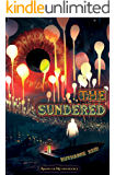 The Sundered (Among the Mythos Book 4)