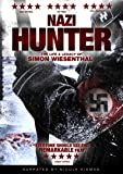 Nazi Hunter : Simon Wiesenthal [DVD]